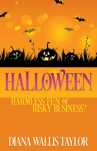 Halloween: Harmless Fun or Risky Business?