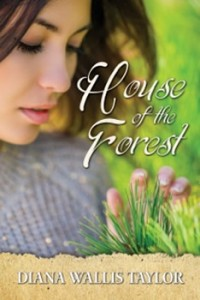 House of the Forest