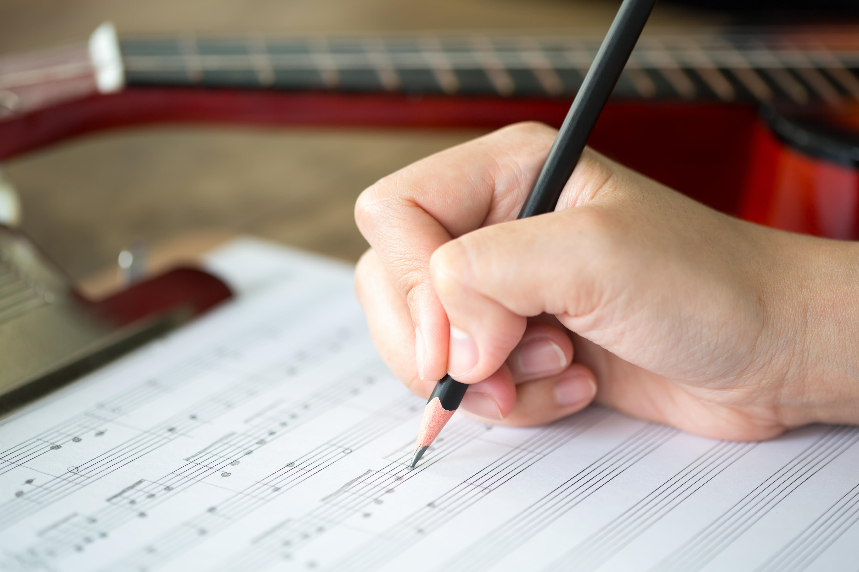 A Musical Detour